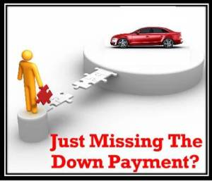Just-Missing-The-Down-Payment