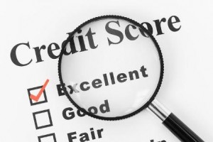 Good Credit Score is necessary for higher LTV