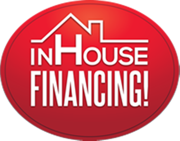 In-House Auto Financing BHPH Dealers