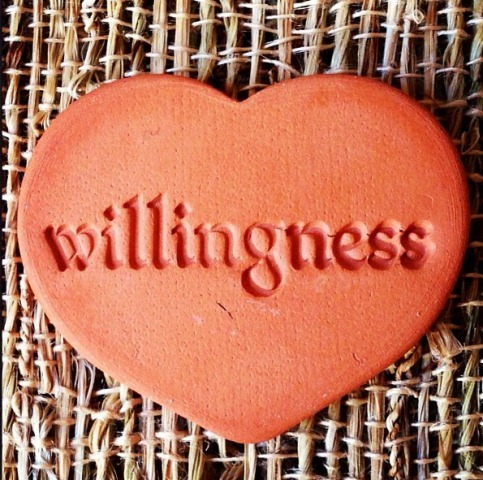 Mutual Consent and Willingness