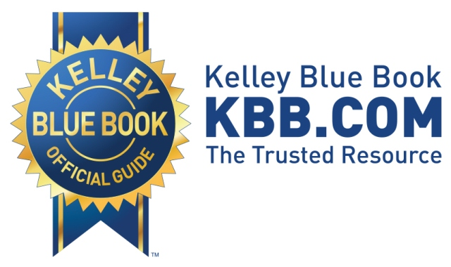 Find the Accurate Price with Kelley Blue Book