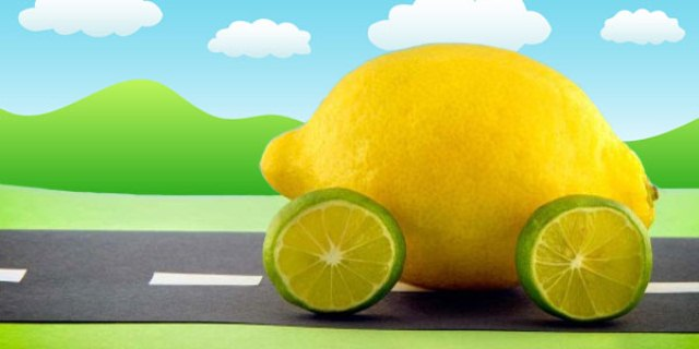 California Used Car Lemon Law