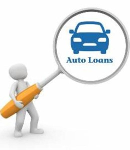 Student Auto Loans - Recognize the Real Value