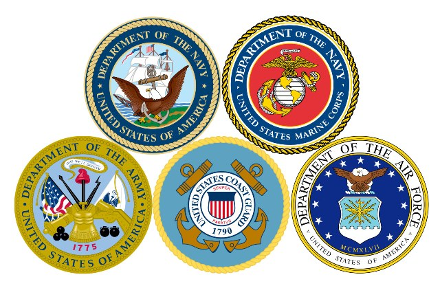 Auto Loans for Military Personnel