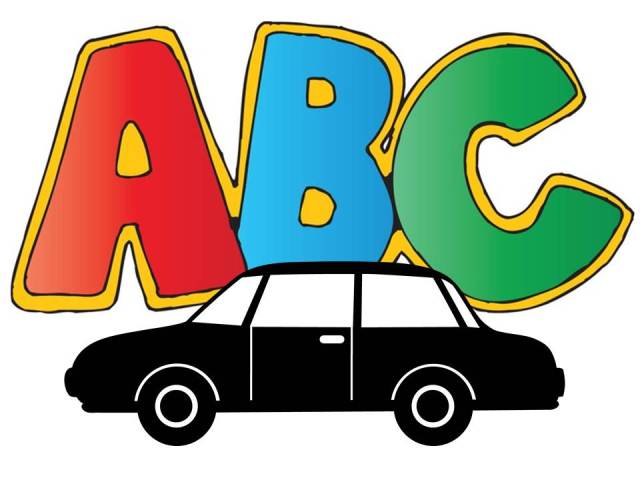 ABC Tips for obtaining a Bad Credit Auto Loan