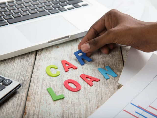 Crucial Steps for Setting a Budget for a Bad Credit Auto Loan