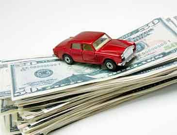 How to tackle Down Payment while getting an Auto Loan