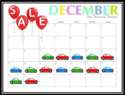 December-Is-The-Month-of-Cars