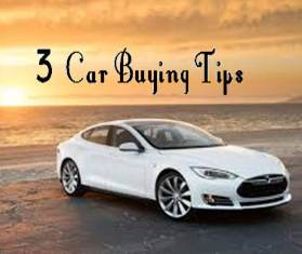 3-Car-Buying-Tips-Car-Destination