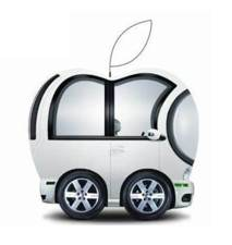Apple-Automotive-Industry-Car-Destination