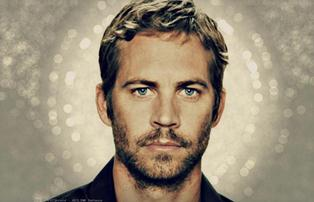Paul-Walker-Car-Destination