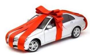 Buy a New Car 2016