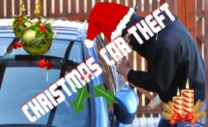 Southeast Texas Auto Theft Task Force warns against Auto Thefts