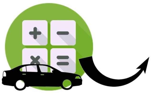online auto loan calculator  your smartest move before