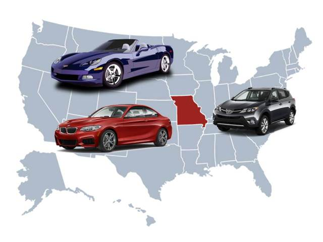 How To Buy A Car Out Of State >> What To Consider Before Making An Out Of State Car Purchase