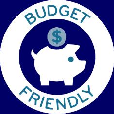 Budget-Friendly-Cars-For-Seattle-Graudates-Car-Destination