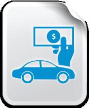 Buy-a-Car-in-Houston-Car-Destination