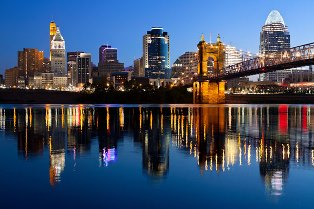 Buying-Car-in-Cincinnati-Car-Destination (1)
