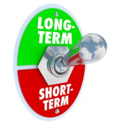Understand the Pros & Cons of a Long-Term Auto Loan