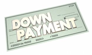 Buying-Car-without-Down-Payment-Car-Destination