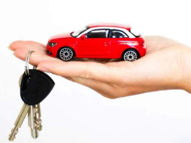 Obtain FAST auto loan in Milwaukee
