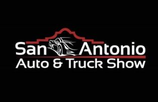 San-Antonio-Auto-Show-Logo-Car-Destination