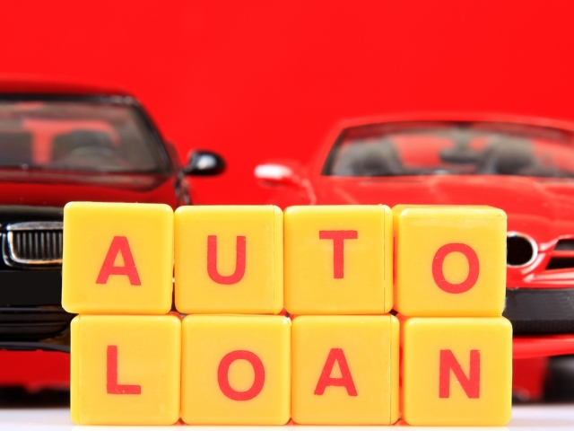 Tips to win the Game of Auto Loans in Memphis