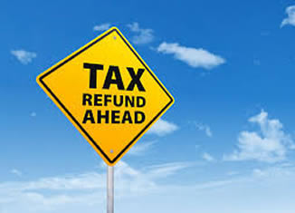 Use-Tax-Refund-for-your-Dream-Car-Car-Destination