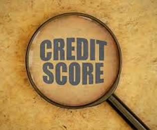 How-to-Ascertain-Ideal-Credit-Score-Car-Destination