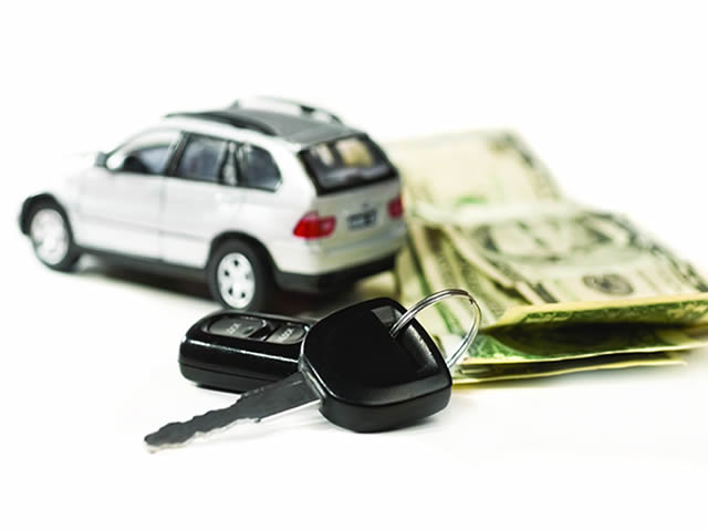 Learn more about The Right Way of Buying a Car