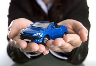 Tips for getting an Auto Loan While working Multiple Part-Time Jobs