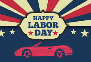 Labor-Day-Auto-Deals-2018-Car-Destination