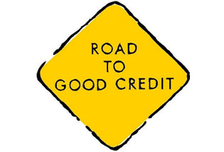 Tips-For-Building-Good-Credit-Score-Car-Destination