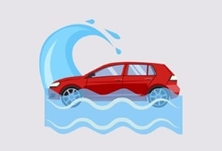 Flood-Damaged-Vehicles-Car-Destination