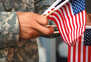 Financing-Tips-for-Military-Auto-Loans-Car-Destination