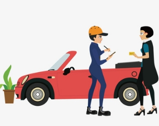 Car Buying Tips for Negotiating like a Pro