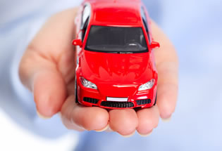 APR-On-Car-Loan-Car-Destination