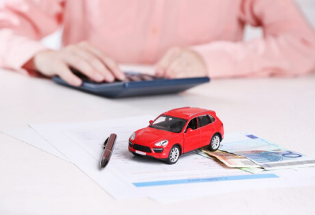 Get a Pre-Approved Auto Loan Now; Buy a Car Later