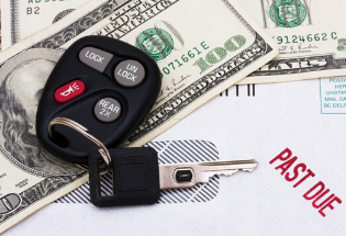 Learn How to Manage Car Payments when you are Unemployed