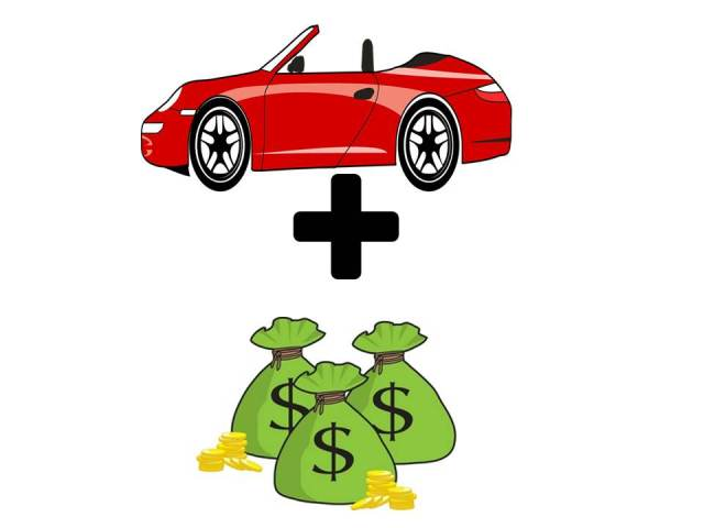Car Dealerships That Work With People With Bad Credit