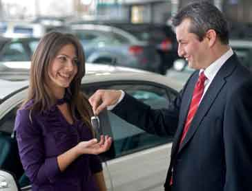 Pre Approved Auto Loan is a Smart Car Buying Decision